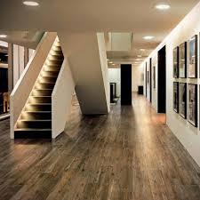 average cost of kitchen tile floor installation archives gl