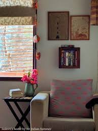 100 Indian Home Design Ideas How To Perfectly Manage Simple Decoration