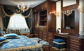 How To Decorate Victorian Style