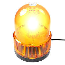 HQRP Magnetic Base Emergency Amber Strobe Mini Lightbar / Dome ... Safety Lights Custer Products Super Bright 54led Emergency Vehicle Strobe Amberwhite Lighting Northern Mobile Electric Led Forklift Liftow Toyota Dealer Lift Best Xprite Dual Color Amber White Warning Truck Car 240 Umbrella Light Unique For Trucks 12v Dash Flash Lamp Bar Weisiji Mini 36w 72led 2016 Gmc Sierrea Lights Wwwwickedwarningscom 2018 Freightliner M2 With 21 Century Quick Draw Enclosed Carrier Snow Plow Top