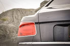 100 Bentley Truck 2014 Used Flying Spur W12 For Sale 91999