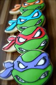 Ninja Turtle Decorations Nz by Best 25 Turtle Birthday Parties Ideas On Pinterest Ninja Turtle