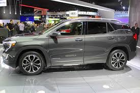Suv For Sale Craigslist | New Car Update 2020