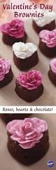 Cakes Decorated With Candy by 152 Best Valentine U0027s Day Desserts Images On Pinterest Valentines