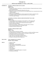 General Merchandise Resume Samples | Velvet Jobs General Resume Cover Letter Templates At Labor Skills Writing Services Samples Division Of Student Affairs Kitchen Hand Writing Guide 12 Free 20 13 Basic Computer Skills Resume Job And Mplate It Professional For To Put On A 10 In Case Nakinoorg What Your Should Look Like In 2019 Money 8 Skill Examples Memo Heading General Rumes Yerdeswamitattvarupandaorg Assistant Manager Farm Worker Mplates Download Resumeio