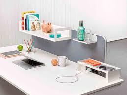 set pour bureau bureau design accessoires accueil bureau design accessoires
