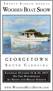 The Boatshed Inc Georgetown Sc by 2016 Sponsors Georgetown Wooden Boat Show Georgetown Sc