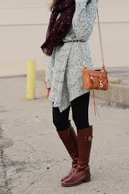 Cute Outfits Tumblr Fall 35 Best Images On Pinterest Winter