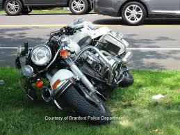 Craigslist Motorcycles Mcallen Tx | Disrespect1st.com