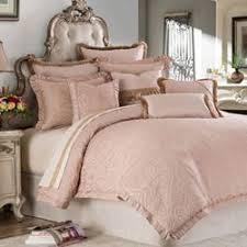 Luxury Bedding Sets Michael Amini Bedding Luxury forter Sets