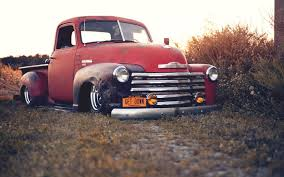 Old Chevy Truck Rat Rod 1949 Chevy Rat Rod Pick Up Truck Chevrolet ... 1939 Chevy Rat Rod Pickup Comes Loaded With Power And Style 1948 Truck Frame Swap Best Of 1950 Ratrod S10 Lot Shots Find Of The Week 1941 Onallcylinders 1938 Builders Rat Rod Diesel Truck Authority 1954 3100 Youtube 1993 Chevrolet Turned Buickpowered Hot Roadkill 22 Smoothies 350ci Truckcar American Cars Trucks For Sale Girls 1962 Jmc Autoworx Check Out This Photo Day The Fast Whole Look Has Been Pretty Popular In Car Culture