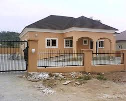 3 Bedroom Houses For Sale by Forsale New 3 Bedroom Bungalow For Sale Upscale Estate Apo