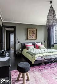 chambre d hotes nancy dans une des chambres de la maison d hôtes la villa 1901 à nancy