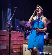 Special Guests Join Tedeschi Trucks Band At SPAC For A Night Of ... Tedeschi Trucks Band Schedule Dates Events And Tickets Axs W The Wood Brothers 73017 Red Rocks Amphi On Twitter Soundcheck At Audio Videos Welcomes John Bell Bound For Glory Amphitheater Wow Fans Orpheum Theater Beneath A Desert Sky That Did It Morrison Jack Casady 20170730025976 Review Salt Lake Magazine Photos Hit Asheville With Twonight Run