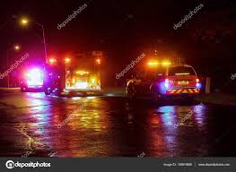 Sayreville NJ, Usa - Apryl 01, 2017 Fire Trucks At Night Responding ... Fire Truck Responding Compilation Best Of 2016 Youtube Truck Bogged While Responding To Burning Abandoned Car The Ifd News On Twitter 4 Ff 1 Civilian Lucky Be Ok After Washington Dc Fire Swoops Around Corner Stock Squad Wikipedia November 2017 Engine A Non Emergency Call Bristol United Kingdom February 10 2018 Call Photos Part Old In Oncoming Traffic Lanes 24fps Mov An Fdny An In New York Usa