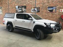 Nissan New Trucks Inspirational Papas Toyota Best Nissan Hilux 2017 ... Bestselling Pickup Trucks In America May 2018 Gcbc Which Is The Bestselling Pickup In Uk Professional 4x4 2015 Ford F150 First Look Motor Trend 10 New Best Truck Reviews Mylovelycar D Simplistic Or Pickups Pick Truck 2019 Ram 1500 Review What You Need To Know Of Cars And That Will Return The Highest Resale Values Lineup Nashua Lincoln Serving Litchfield Nissan Rolls Out Americas Warranty Interior Car News And Prices Blue Book For Chevy Autoblog Smart Buy Program