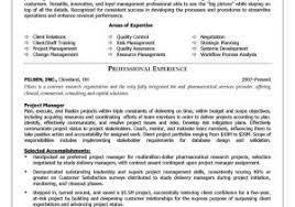 Google Spreadsheet Project Management With Sample Resume Manager Ngo Fresh Homework Hotline Atlanta