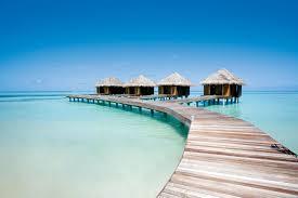 100 Maldives Lux Resort Greats S S Male