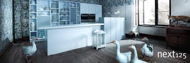 küchenideen next125 i modernes küchenstudio bei mainz