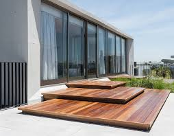 100 Crosson Clarke Carnachan Architects Tutukaka Beach House Features Moveable Shutters To Bring In Natural