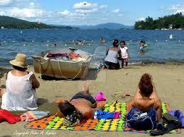 100 Million Dollar Beach 3 By Peterkopher On DeviantArt
