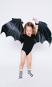 Payday 2 Halloween Masks Hack by 54 Best Jj Halloween U002716 Images On Pinterest Halloween Costumes