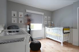 decor chambre bebe la chambre de bébé garçon sous le thème des animaux colobar