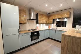 Our All Time Favorite Kitchen You Spotted Adam S Uke Kitchen On Cold