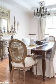 100 Dress Up Dining Room Chairs Dining Room Digital Home Images