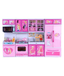 100 Dream Houses In The World Aaryan Enterprise Beautiful House Kitchen Set For Kids