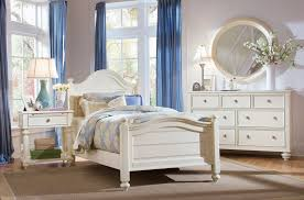 Antique White Bedroom Furniture Stupendous Concept