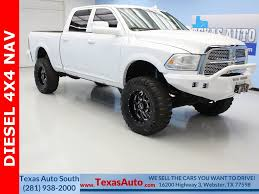 100 Lifted Trucks For Sale In Missouri The Best Used Cars SUVs Used Cars