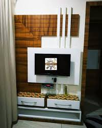 100 Contemporary House Interior Wall Decor Unit Design In Modern Units Living Panel