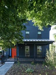 100 Barbara Bestor Architecture A Boston House Remodel By LA Team And Carter