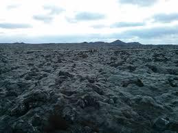 100 Rocky Landscape Landscape James Obrien