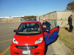 Jet Powered Smart Car – Yes, JET POWERED Rv Trailer With A Smart Car And It Can Do Sharp Turns Sew Ez Quilting Vs Our Truck Car Food Truck Food Trucks Pinterest Dtown Austin Texas Not But A Food Smart Car Images 2 Injured In Crash Volving Smart Dump Wsoctv Compared To Big Mildlyteresting Be Album On Imgur Dukes Of Hazzard Collector Fan Fair The Smashed Between 1 Ton Flat Bed Large Delivery Page Crashed Into The Mercedes Cclass Sedan Went Airborne Image Smtfowocarmonstertruck6jpg Monster Wiki