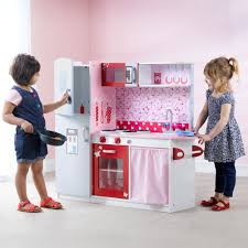 Play Kitchen Sets Walmart by Having Fun With The Little Tikes Kitchen Set U2014 Decor Trends