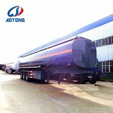 China Manufacture High Quality 45000liters 3axle Fuel Tanker Trailer ... Diesel Tanker Trucks Manufacturer Cement Bulk Trailers Tantri 97819066211 Masterplan From Circular Software The New Cascadia Specifications Freightliner 26ft Moving Truck Rental Uhaul Fuel Tank Size Best Image Kusaboshicom Stainless Steel Fuel Tank Semitrailtanker With Good Dimension Chemical Iso General Specs Odyssey Logistics Technology Westmark Liquid Transport And Trailer Manufacturer Design Guidelines For Loading Terminal Frequency 3000gallon Customfire