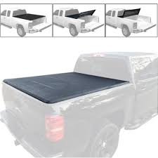 Cheap Tri Fold Tonneau Cover Silverado, Find Tri Fold Tonneau Cover ... Lund 958173 F150 Tonneau Cover Genesis Elite Trifold 52018 Covers Bed Truck 116 Tri Fold Hard Retrax 2018 Ram Ram 1500 Weathertech Alloycover Pickup Lock Soft For 19942004 Chevrolet S10 6ft Gator Pro Videos Reviews Extang Elegant 2007 2013 Silverado Sierra New For Your Truck The A Hard Trifold With Back Rackextang 44425 Trifecta Amazoncom Tonnopro Hf251 Hardfold Folding 2016 Tacoma 5ft Extang Solid 20 Top 10 Best Trifold In Fold Tonneau Cover