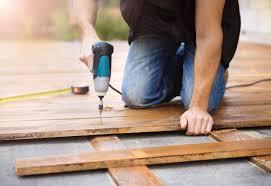 tips to prevent hardwood floors from warping panel town floors