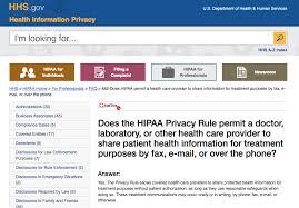 Is fice 365 HIPAA pliant Adelia Risk