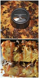 Pumpkin Fluff Dip Without Pudding by Pumpkin Bread Pudding Hugs And Cookies Xoxo