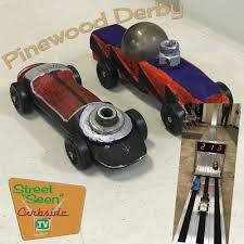 The Pinewood Derby — Curbside Car Show Calendar Eaging Cool Pinewood Derby Car Ideas For Wood Bradspencercom Cub Scouts Megacab Takes 1st Place Dodge Diesel Bmxmuseumcom Forums Car Boys Life Magazine Pinewood Derby Design Mplates Yelagdiffusioncom Mustang Mplate Demireagdiffusioncom Easy Wins Using Science Youtube Blubyu Video Semi