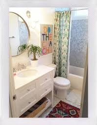 Bathroom Rug Design Ideas by 78 Best Home Bathroom Ideas Images On Pinterest Bath Bathroom