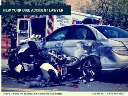 New York Bike Accidents Attorney | New York Bike Accidents Lawyer ...