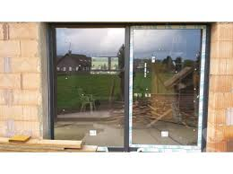 fenetres baie vitree porte d entree prix usine boulogne sur