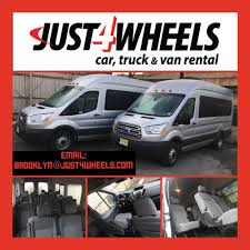Just Four Wheels - 15 Photos - Car Rental - 1081 McDonald Ave, Ocean ... Eight Tips For Calculating Your Moving Budget Usantini Moving With A Cargo Van Insider Two Guys And A Truck Car Rental Locations Enterprise Rentacar To Nyc 4 Steps Easy Settling In Made Easier Tips Brooklyns Food Rally Grand Army Plaza Budget Trucks Customer Service Complaints Department Hissingkittycom Stock Photos Images Alamy Penske Reviews Tigers Broadcasters Rod Allen And Mario Impemba In Physical Alercation