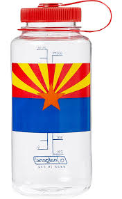 Nalgene Arizona Tritan 32 Oz Water Bottle Nortwill Nalgene Water Bottle Set Tritan Wide Mouth 32oz Bpafree Travel Bottles With Insulated Sleeve Widemouth Glowinthedark 32 Oz 30 Off Jersey Moulin Coupons Promo Discount Codes Everyday Free Beverage Dunkin Donuts Buy Wedding Rings Online Sprint Coupon Code How To Use A Promo Sprints New Rei As Low 439 Regularly Up To Qoo10 Kitchen Ding Faltbottle 15l Old School Labs For Sports Fitness Workouts Durable Leakproof Stain And Odor Resistant The Answer Nalge Nunc Square Labatory Polycarbonate Narrow Nalgene 152000