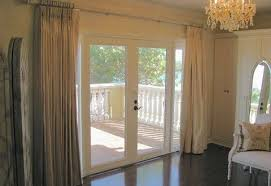 Jcpenney Traverse Curtain Rod by Drapery Rods Curtain Make A Drapery Rods Cable Home Plan Ideas