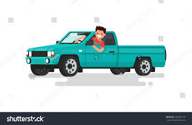 Smiling Man Wheel Pickup Truck Vector Stock Vector 435439174 ... Draw A Pickup Truck Step By Drawing Sheets Sketching 1979 Chevrolet C10 Scottsdale Pronk Graphics 1956 Ford F100 Wall Graphic Decal Sticker 4ft Long Vintage Truck Clipart Clipground Micahdoodlescom Ig _micahdoodles_ Youtube Micahdoodles Watch Cartoon Free Download Clip Art On Pin 1958 Tin Metal Sign Chevy 350 V8 Illustration Of Funny Pick Up Or Car Vehicle Comic Displaying Pickup Clipartmonk Images Old Red Stock Vector Cadeposit Drawings Trucks How To A 1 Cakepins
